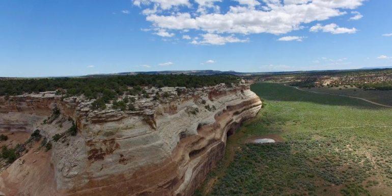 Glade Park Ranch Colorado 4157